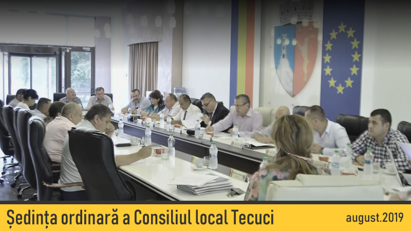 Consiliul-local-Tecuci-august-2019
