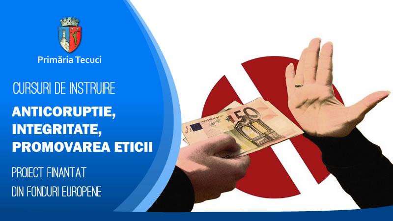 Cursuri-anticoruptie-integritate-promovare-Tecuci-2019