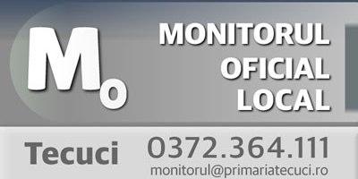 Monitorul-oficial-local-Tecuci_400x210