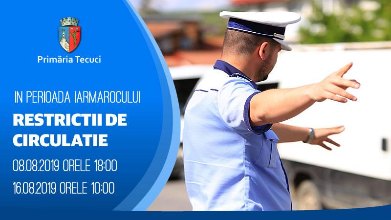 Restricții-de-circulație-iarmaroc-Moldovenesc-Tecuci