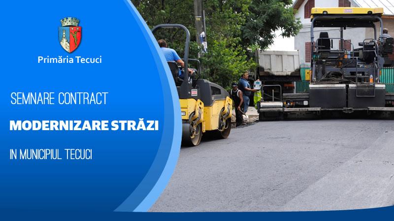Semnarea-contractului-modernizare-strazi-Tecuci-2019