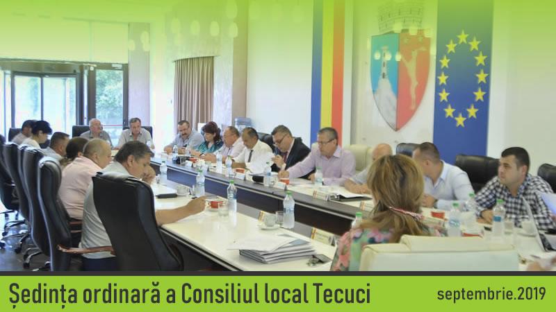 Consiliul-local-Tecuci-septembrie-2019