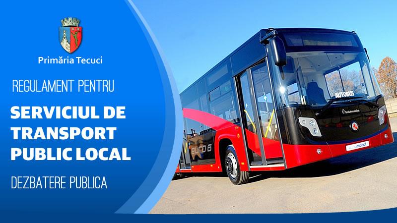 Regulament-pentru-Serviciul-de-transport-public-local-Tecuci-2019