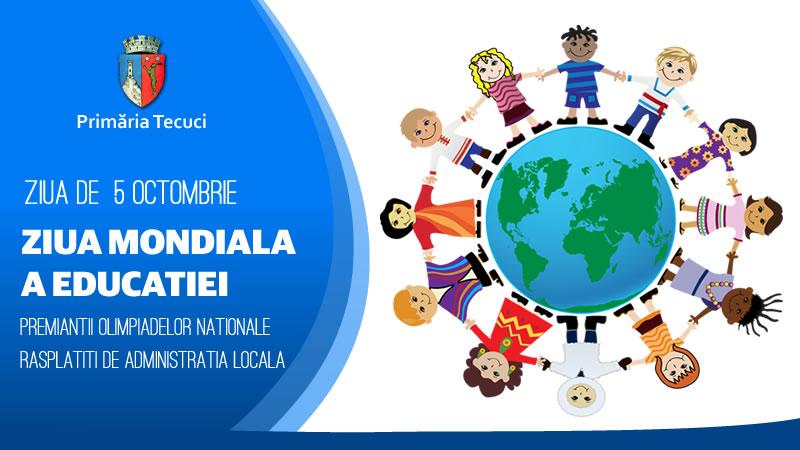 Ziua-Mondiala-a-educatiei-Tecuci-2019