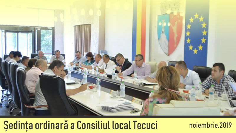 Consiliul-local-Tecuci-noiembrie-2019