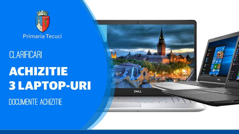 Achizitie-laptopuri-Primaria-Tecuci-2019