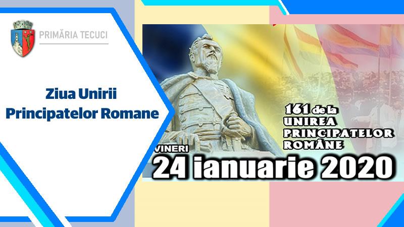 Ziua-Unirii-Principatelor-Romane-Tecuci