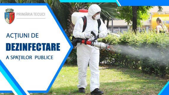 Actiuni-dezinfectare-spatii-publice-Tecuci-2020