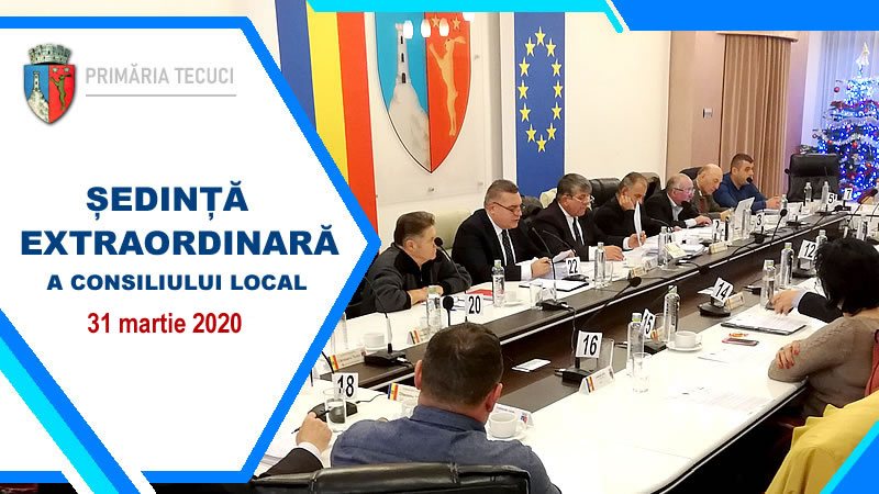 Sedinta-extraordinara-a-consiliului-local-Tecuci