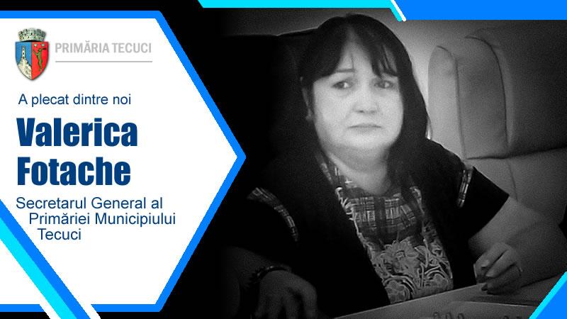 A-murit-Valeriva-Fotache-Secretarul-Primariei-Municipiului-Tecuci