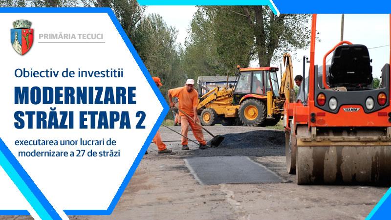 Modernizare-străzi-Etapa-2-Tecuci