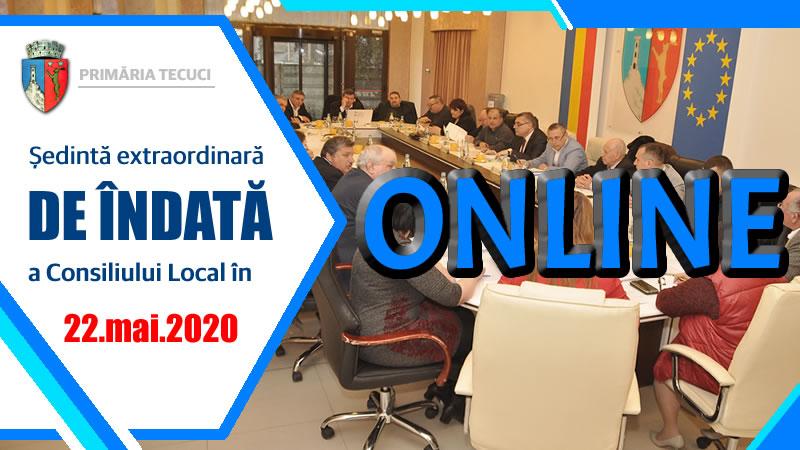 Sedinta-consiliului-local-mai-2020-Tecuci